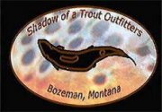 shadow of a trout brian kimmel